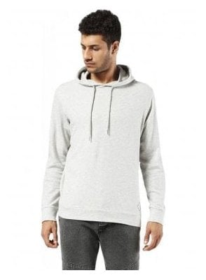 S-asaku Sweatshirt Hoodie Top Grey