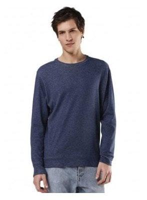 S-compton Sweatshirt 8ata