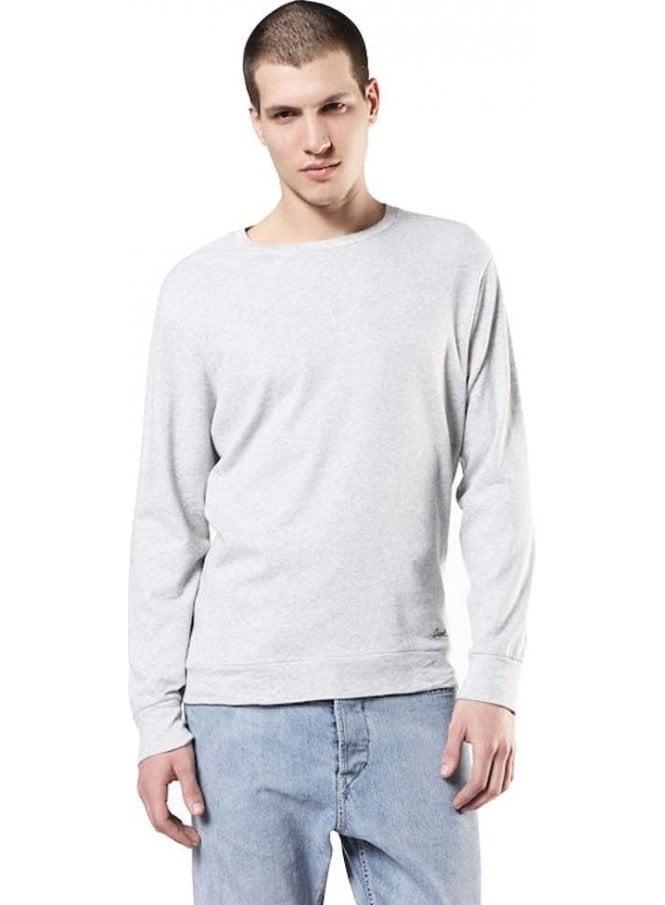 DIESEL S-compton Sweatshirt 912