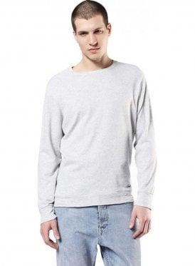 S-compton Sweatshirt 912