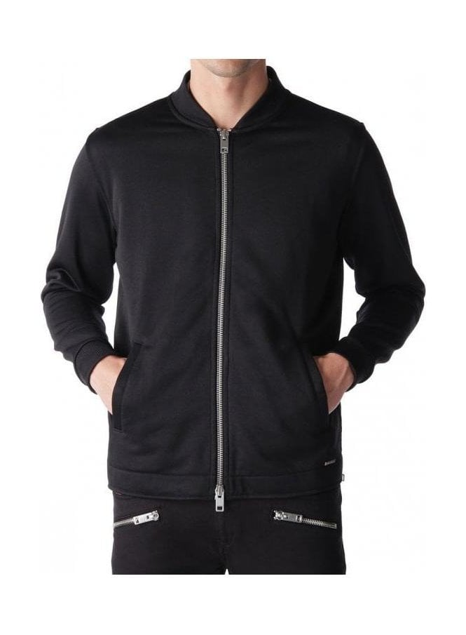 DIESEL S-hidan Sweatshirt 900