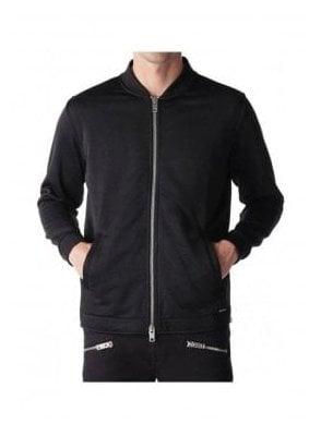 S-hidan Sweatshirt 900