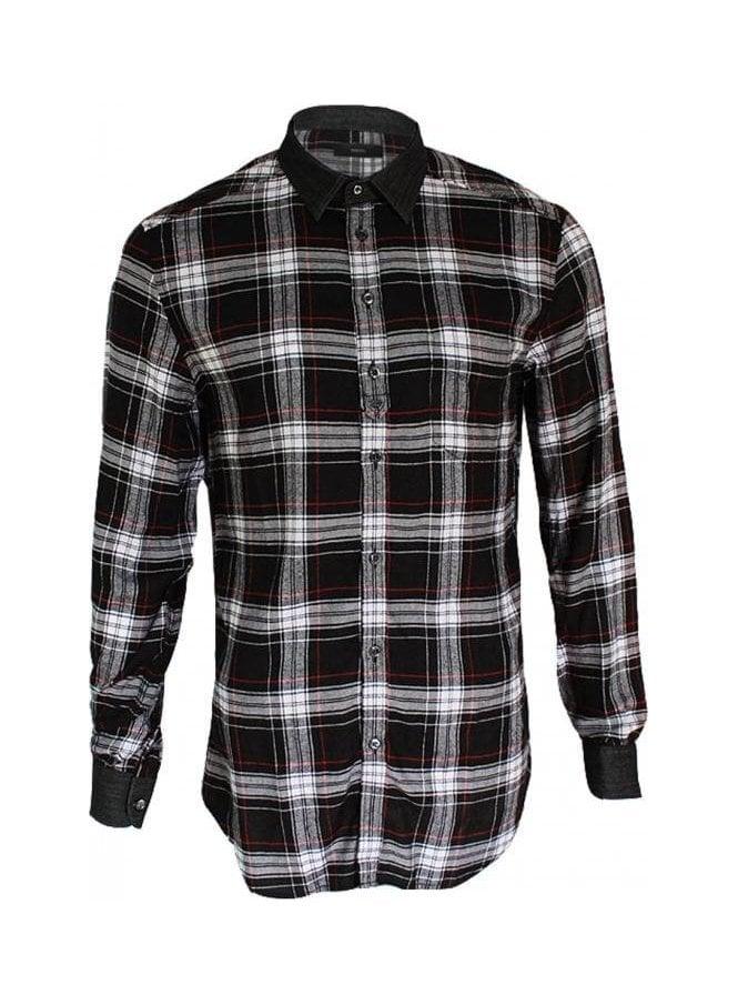 DIESEL S-kinops-k Shirt 900