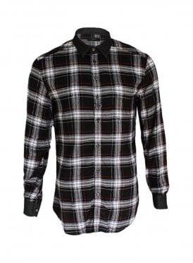 S-kinops-k Shirt 900