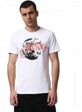 T-diego-nc Tshirt 100