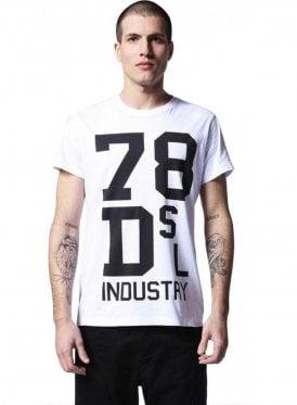 T-diego-nd Tshirt 100