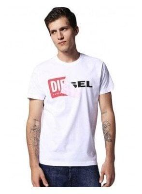 T-diego-qa Tshirt 100