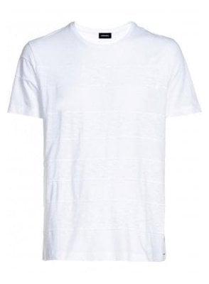 T-ewell Tshirt 100