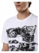 DIESEL T-joe-nc Tshirt 100