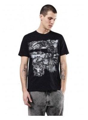 T-joe-nc Tshirt 900