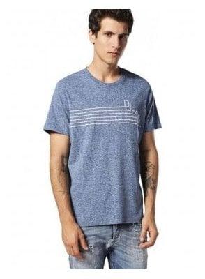 T-joe-qf Tshirt 8cr