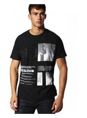 T-joe-rg Tshirt 900