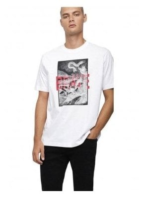 T JUST XZ T-Shirt