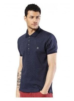 T-kalar-dots Polo Tshirt 81e