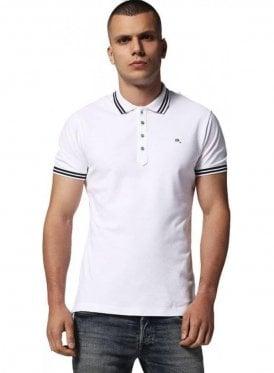 T-randy S/s Polo Tshirt 100