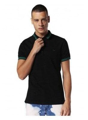 T-randy S/s Polo Tshirt 900c