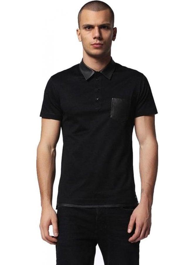 DIESEL T Rice Shirt 900