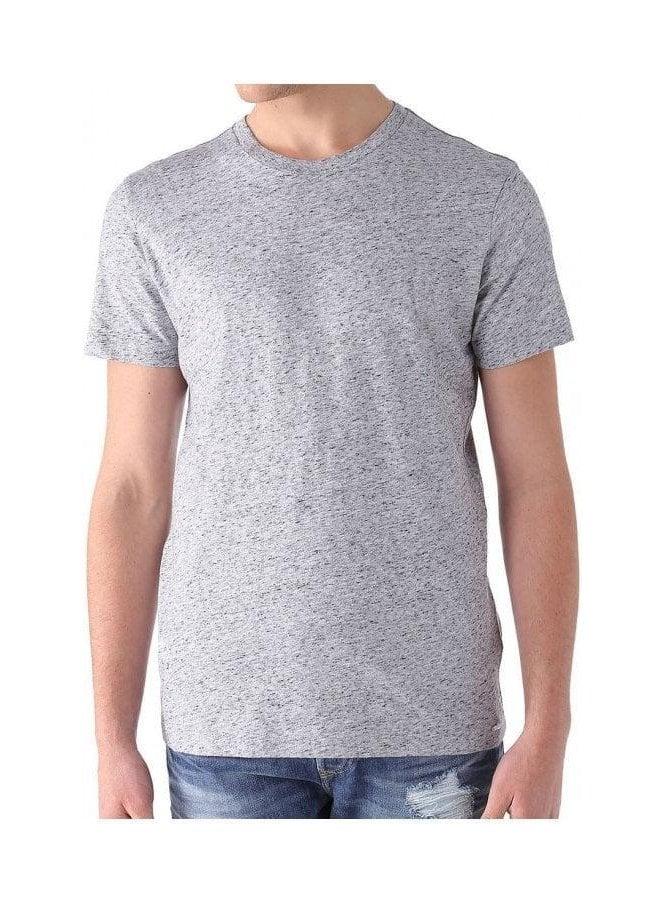 DIESEL T-sirio T-shirt 912