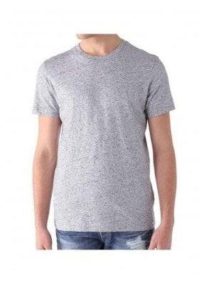 T-sirio T-shirt 912