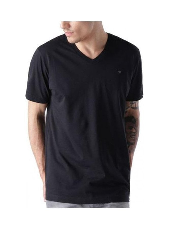 DIESEL T-therapon T Shirt 900