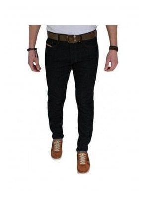 Tepphar Slim Fit Jean 604b
