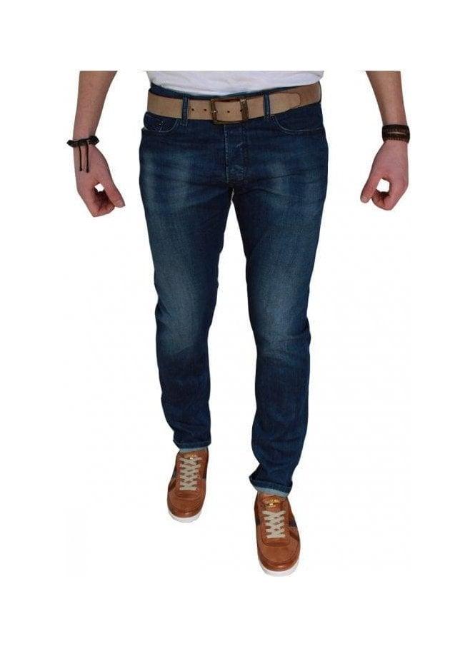 DIESEL Tepphar Stretch Jean 836x