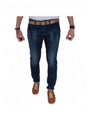 Tepphar Stretch Jean 836x