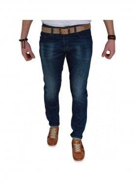 Tepphar Stretch Jean 836x
