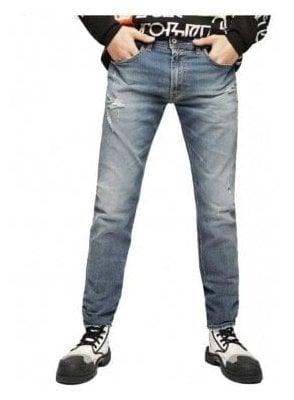 Thommer Jeans - 069DZ
