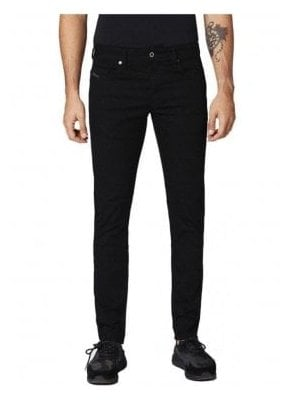 Thommer Slim Skinny Fitting Denim Jean 688h