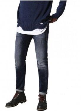 Thommer Slim Skinny Fitting Denim Jean 806l