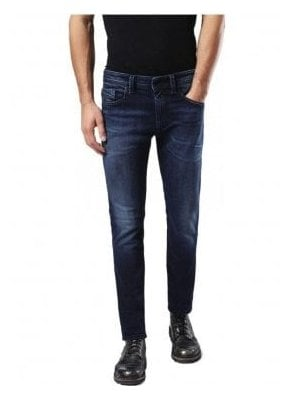 Thommer Slim Skinny Fitting Denim Jean 84bv