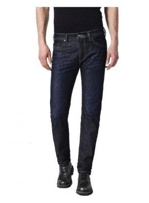 Thommer Slim Skinny Fitting Denim Jean 84hn