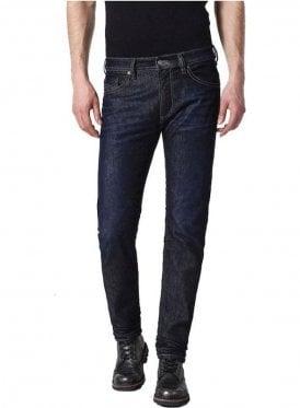 Thommer Slim Skinny Fitting Denim Jean 84hn