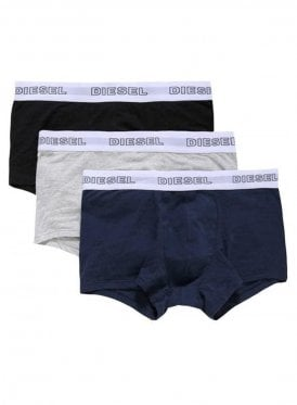 UMBX-KORYTHREEPACK Boxer Shorts