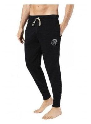 Umlb-peter Trouser Jogging Bottom Sweatpant Black