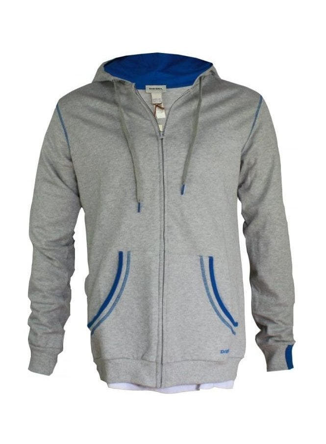 DIESEL Umlt-brandon-z Sweat 912