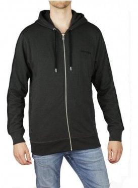 Umlt-Brandon-Z Sweat Shirt