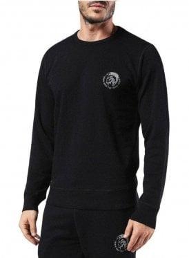 UMLT-WILLY Sweater Black