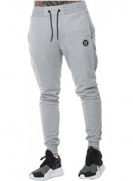 Jog Pant Light Grey