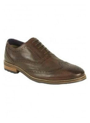 Mens Austin Brogue