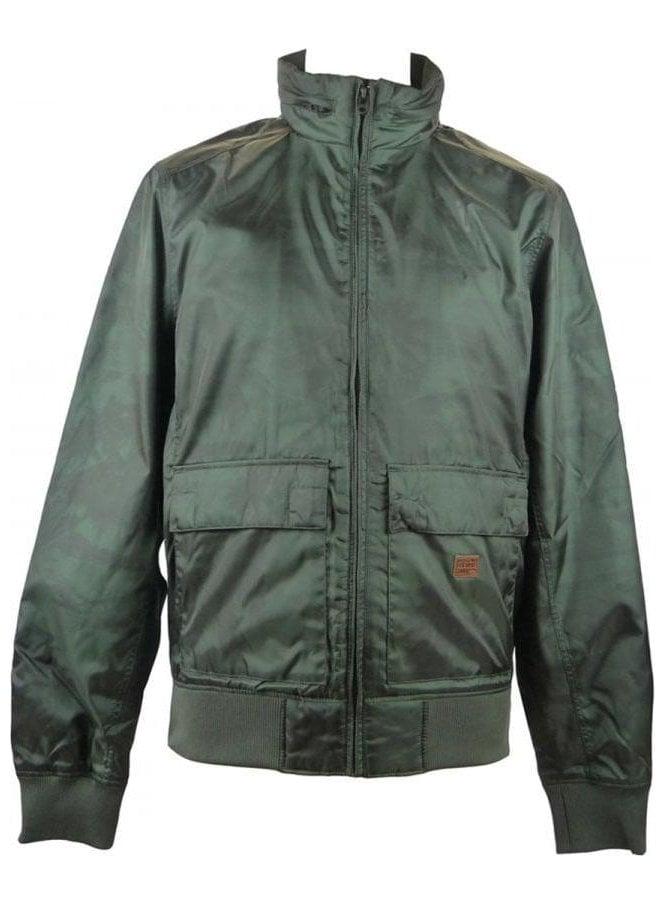 GSTAR Bomber Jacket