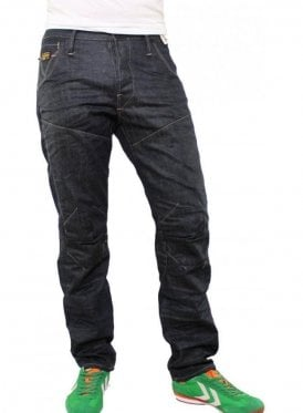 Dimension Tapered Jean 50688