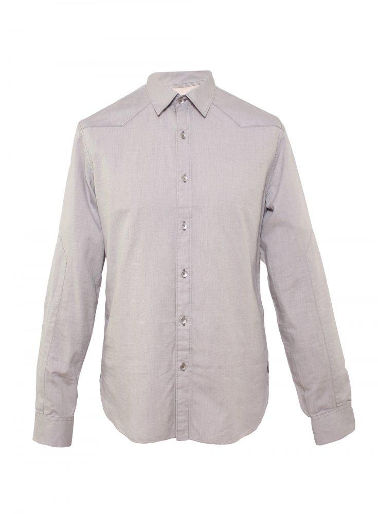 gstar gstar clean shirt gstar from ghia menswear uk