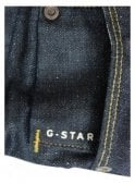 GSTAR Tumble Raw Jean Tumbleraw 50639