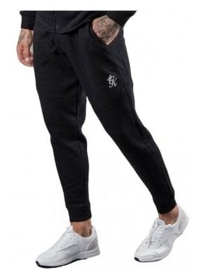 Gk Core Plus Tracksuit Bottoms