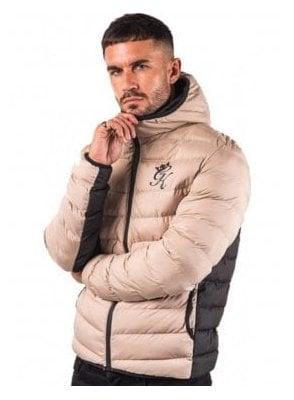 Puffa Jacket Nomad