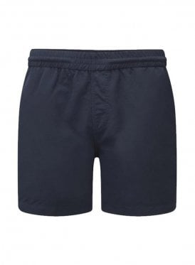 Brixham Swim Short Navy