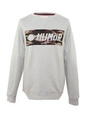 Humor carter sweatshirt