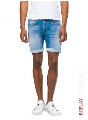 fc1249c19d66 Ghia Menswear - Designer Menswear - Official Stockist
